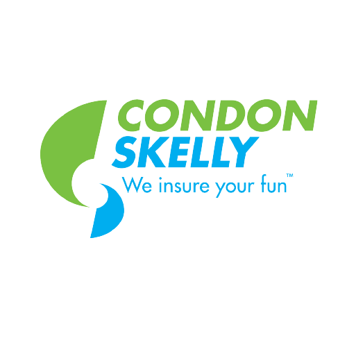 CONDON Skelly Classic
