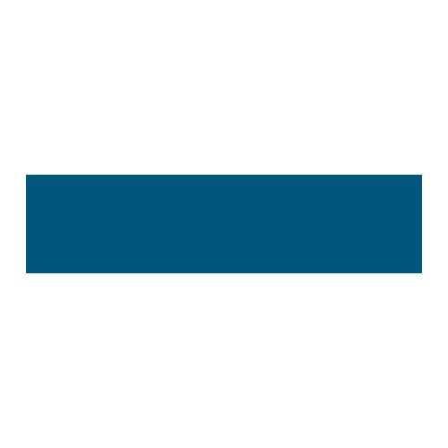 Pinnacol